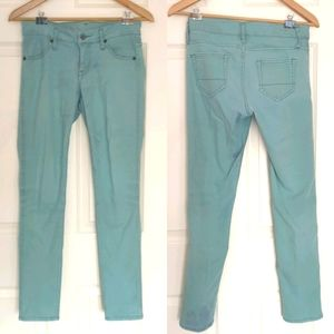 Westwood Outfitters Skinny Jeans